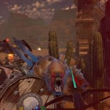 Скриншот Defenders of the Realm VR – Изображение 2