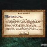 Скриншот The Elder Scrolls 4: Shivering Isles – Изображение 2