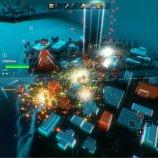 Скриншот Zombie City Defense 2 – Изображение 2