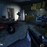 Скриншот SWAT 4 – Изображение 4