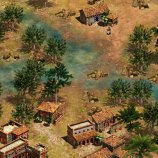 Скриншот Feudal Wars – Изображение 5