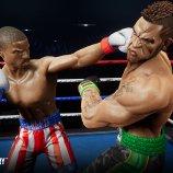 Скриншот Creed: Rise to Glory – Изображение 2