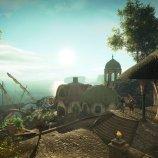 Скриншот Eastshade – Изображение 2