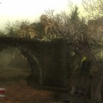 Скриншот Dark Shadows: Army of Evil – Изображение 20