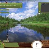 Скриншот Русская рыбалка – Изображение 4