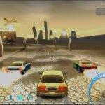 Скриншот Sunny Race – Изображение 1