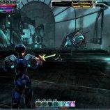 Скриншот Ultramegon – Изображение 9