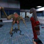 Скриншот Half-Life: Opposing Force – Изображение 10