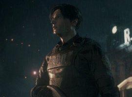 Полицейский участок из Resident Evil 2 Remake воссоздали на движке Far Cry 5. Получилось отлично!