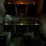 Скриншот Infinity Runner – Изображение 9