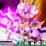 Скриншот Conception: Ore no Kodomo wo Undekure! – Изображение 3