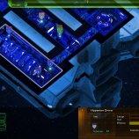 Скриншот Starship Corporation – Изображение 11