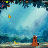 Скриншот Timon & Pumbaa's Jungle Games – Изображение 2