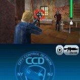 Скриншот C.O.P.: The Recruit – Изображение 4