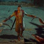 Скриншот DmC: Devil May Cry – Изображение 167