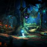 Скриншот Ori and The Blind Forest – Изображение 2