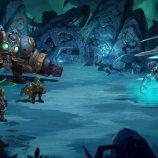 Скриншот Battle Chasers: Nightwar – Изображение 7