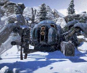 УWasteland 3 появилась примерная дата выхода. Жди нас, заснеженный Колорадо