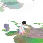 Скриншот Beyond eyes – Изображение 4