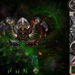 Скриншот Star Defender 2 – Изображение 5