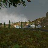 Скриншот Heavy Duty – Изображение 1