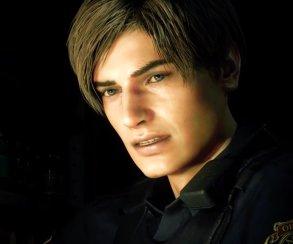 E3 2018. Resident Evil 2 — куда лучше, чем просто ремейк
