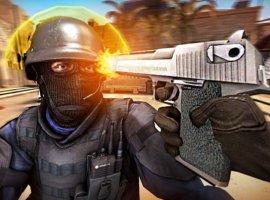 ВPUBG добавили одно изсамых популярных оружий изCS:GOипаркур