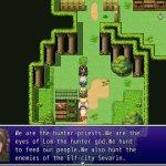 Скриншот The Elven Path – Изображение 16
