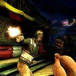 Скриншот The Darkness 2 – Изображение 7