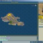 Скриншот Yohoho! Puzzle Pirates – Изображение 3