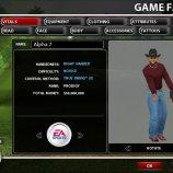 Скриншот Tiger Woods PGA Tour 2005 – Изображение 2