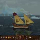 Скриншот Wind of Luck: Arena – Изображение 3