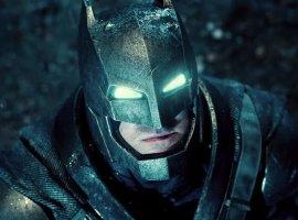Зак Снайдер подтвердил смерть Бэтмена всиквеле «Лиги справедливости»