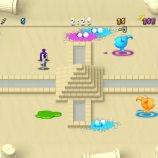 Скриншот Chompy Chomp Chomp – Изображение 1