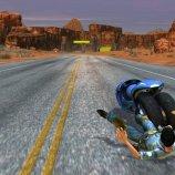 Скриншот LocoCycle – Изображение 2