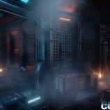 Скриншот Conarium – Изображение 2
