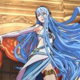 Скриншот Fire Emblem Fates – Изображение 10