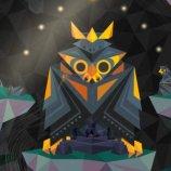 Скриншот Secrets of Raetikon  – Изображение 3