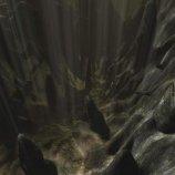 Скриншот AquaNox 2: Revelation – Изображение 3