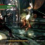 Скриншот Devil May Cry 4 – Изображение 21