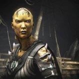 Скриншот Mortal Kombat XL – Изображение 8