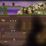 Скриншот Blobsos – Изображение 4