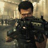 Скриншот Call of Duty: Black Ops 2 – Изображение 6