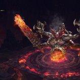 Скриншот Revelation – Изображение 5