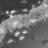 Скриншот War, the Game – Изображение 9