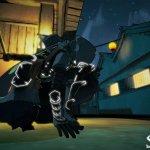 Скриншот Path of Shadows – Изображение 15