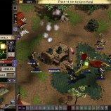 Скриншот Majesty: The Fantasy Kingdom Sim – Изображение 8