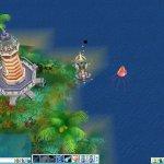 Скриншот Tales of Pirates – Изображение 53