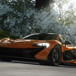Скриншот Forza Motorsport 5 – Изображение 20
