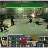 Скриншот Penny Arcade Adventures: On the Rain-Slick Precipice of Darkness Episode Two – Изображение 2